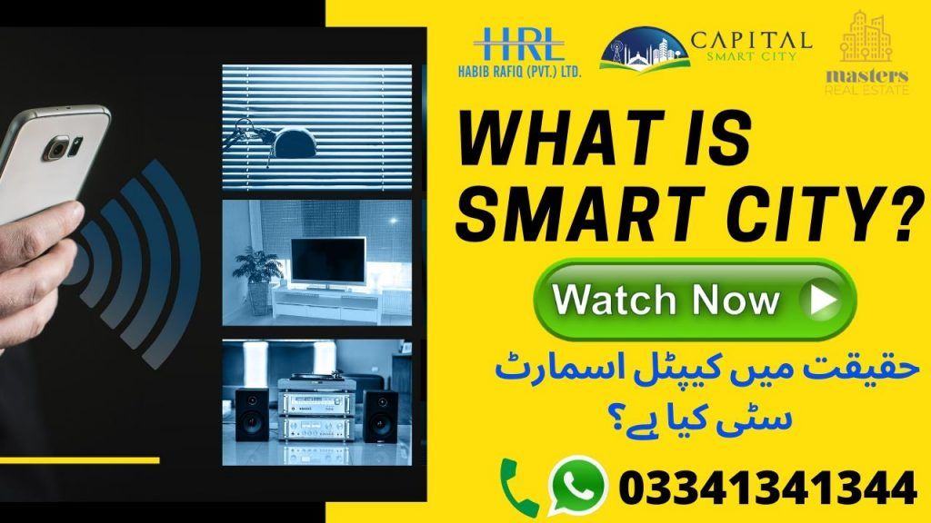 Capital Smart City|Capital Smart City Islamabad|Location|payment plan|villas