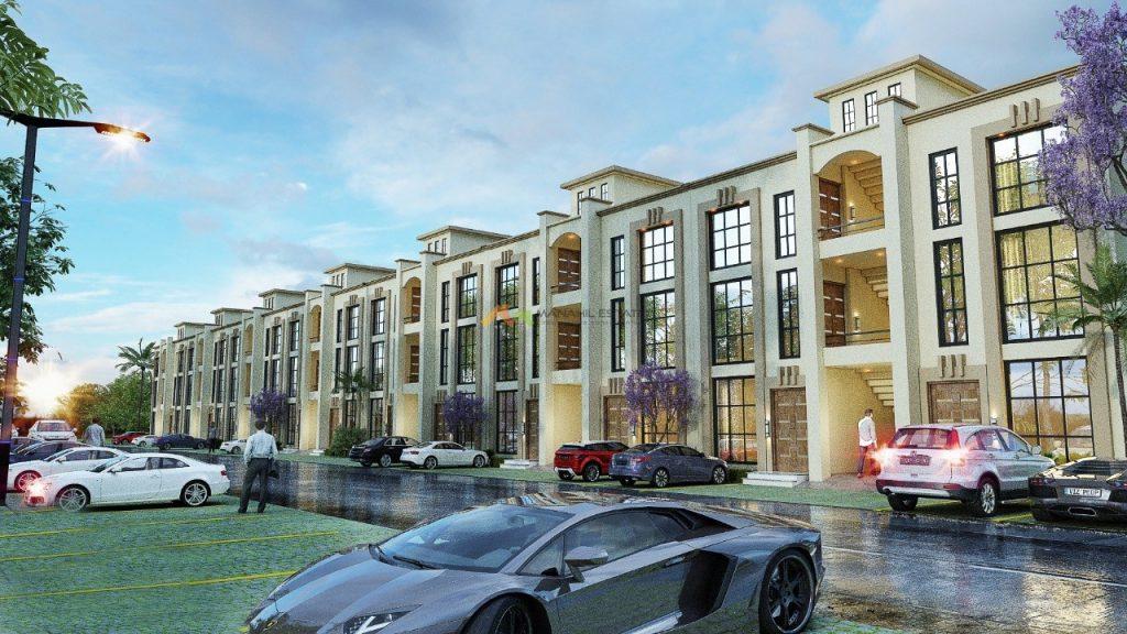 Capital-Smart-City-Villa-Apartments.