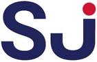 Surbana Jurong (SJ)
