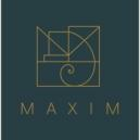 maxim pakistan mivida developers